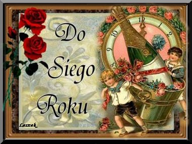 Do Siego Roku