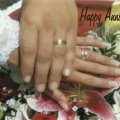 Happy Anniwersary