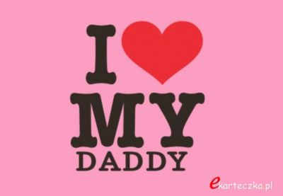 Dear Dad... I Love You...